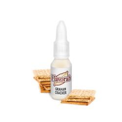 FLV - Graham Crackers