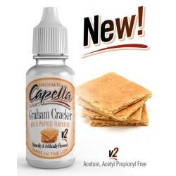 CAP - Graham Cracker v2