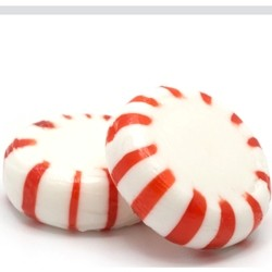 Peppermint Flavor - TPA -