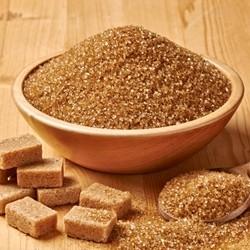 TPA - Brown Sugar