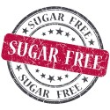 TPA - Sweetener - Endulzante