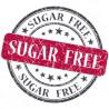 Sweetener - Endulzante - TPA -