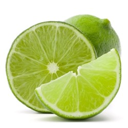 TPA - Key Lime