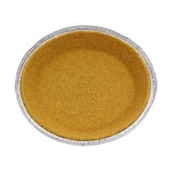 Irish Cream -TPA-