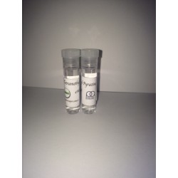 Tetramethyl Pyrazine 4ML - TPA -