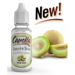 CAP - Honeydew Melon