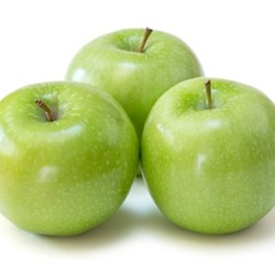 Apple ( Tart granny smith)