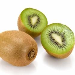 Kiwi double - tpa -