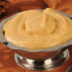 Butterscotch - tpa -