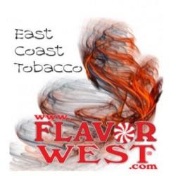 Whest Coast Tobacco- fw-