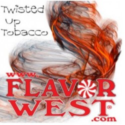 Twisted Up Tobacco- fw-