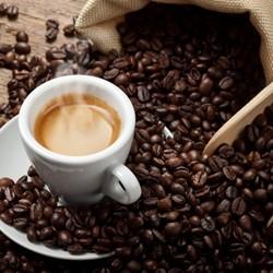 Espresso- TPA