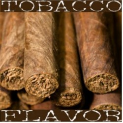 FW - Tobacco Flavoring