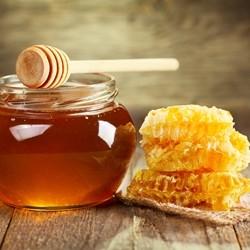 TPA - Honey