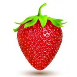 Strawberry - Fa