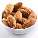 TPA - Toasted Almond
