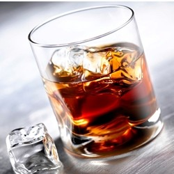 DX Jamaica Rum - tpa -