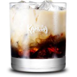 FW - Kalhua