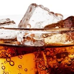 Cola Soda - TPA