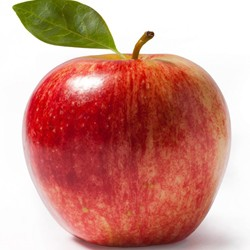 TPA - Apple (Manzana)