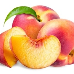 TPA - Dx Peach Juicy
