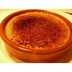 Catalan Cream - Fa