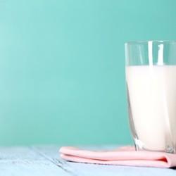 DX milk - TPA -