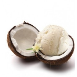 FW - Creamy Coconut