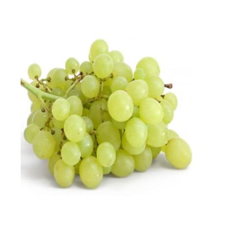 White grape - FW -