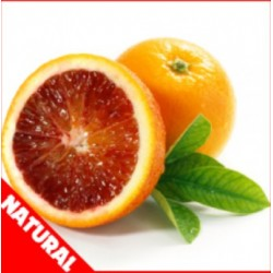 FW - Blood Orange (natural)