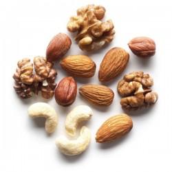 Nut mix - Fa