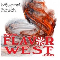 Newport beach tobaco - FW -