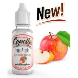 CAP - Fuji Apple