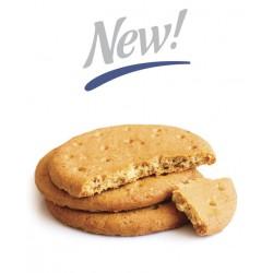 CAP - biscuit