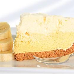 TPA - DX Banana cream