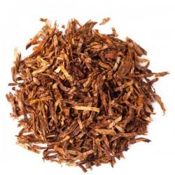 Indian tobaco - Hangsen -