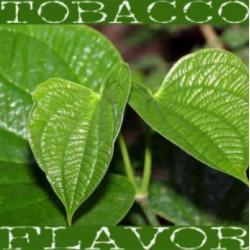 Stag Leaf tobaco - FW