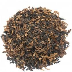 DNB Tobacco - INW