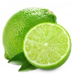 Shisha Lime - INW