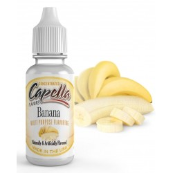 CAP - banana
