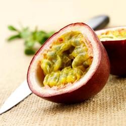 TPA - Passion Fruit ( maracuya )
