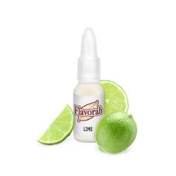 FLV - Lime