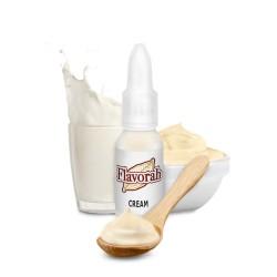 FLV - Cream