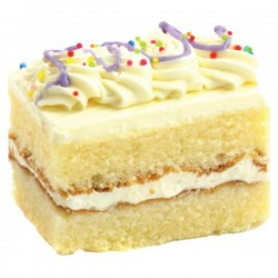 FW - Nonna Cake