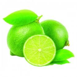 FA - Lime Tahity Cold Pressed