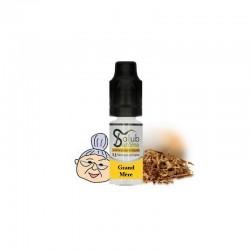 SOLUB - Tobaco Grand Mere