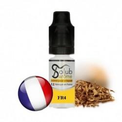 SOLUB - Tabaco FR4
