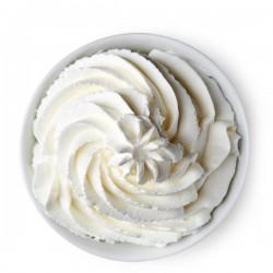 FA - Bavarian Cream
