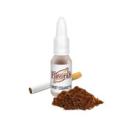 FLV - Sweet Cigarette