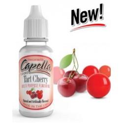 CAP - Tart Cherry